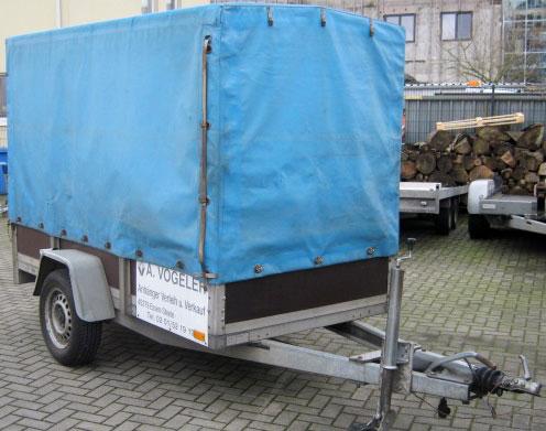 allzweckanhaenger-mit-plane1200-kilo-mit-bremse