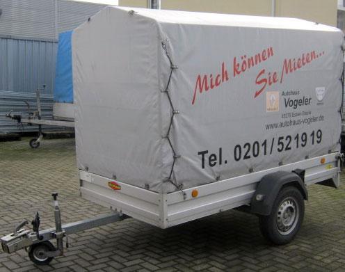 Allzweckanhaenger-mit-plane750-kilo-ohne-bremse